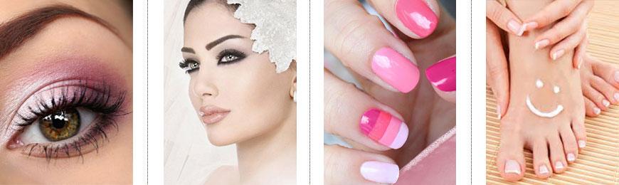 promocje kosmetyka głogów gabinet kosmetyczny Głogów